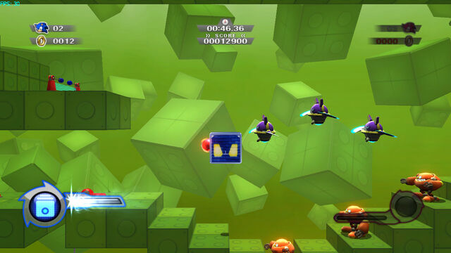 File:Sonic Colors Game Land (10).jpg