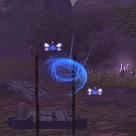 Spring Fairy Screenshot