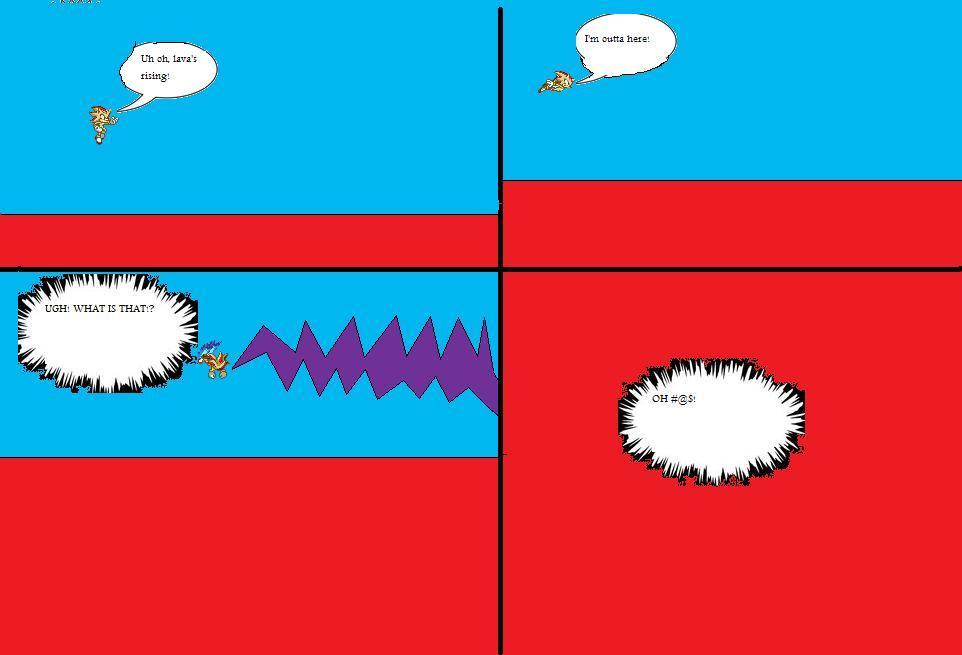 Comic001