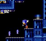 File:Mecha-Hiyokos-Sonic-Triple-Trouble.png