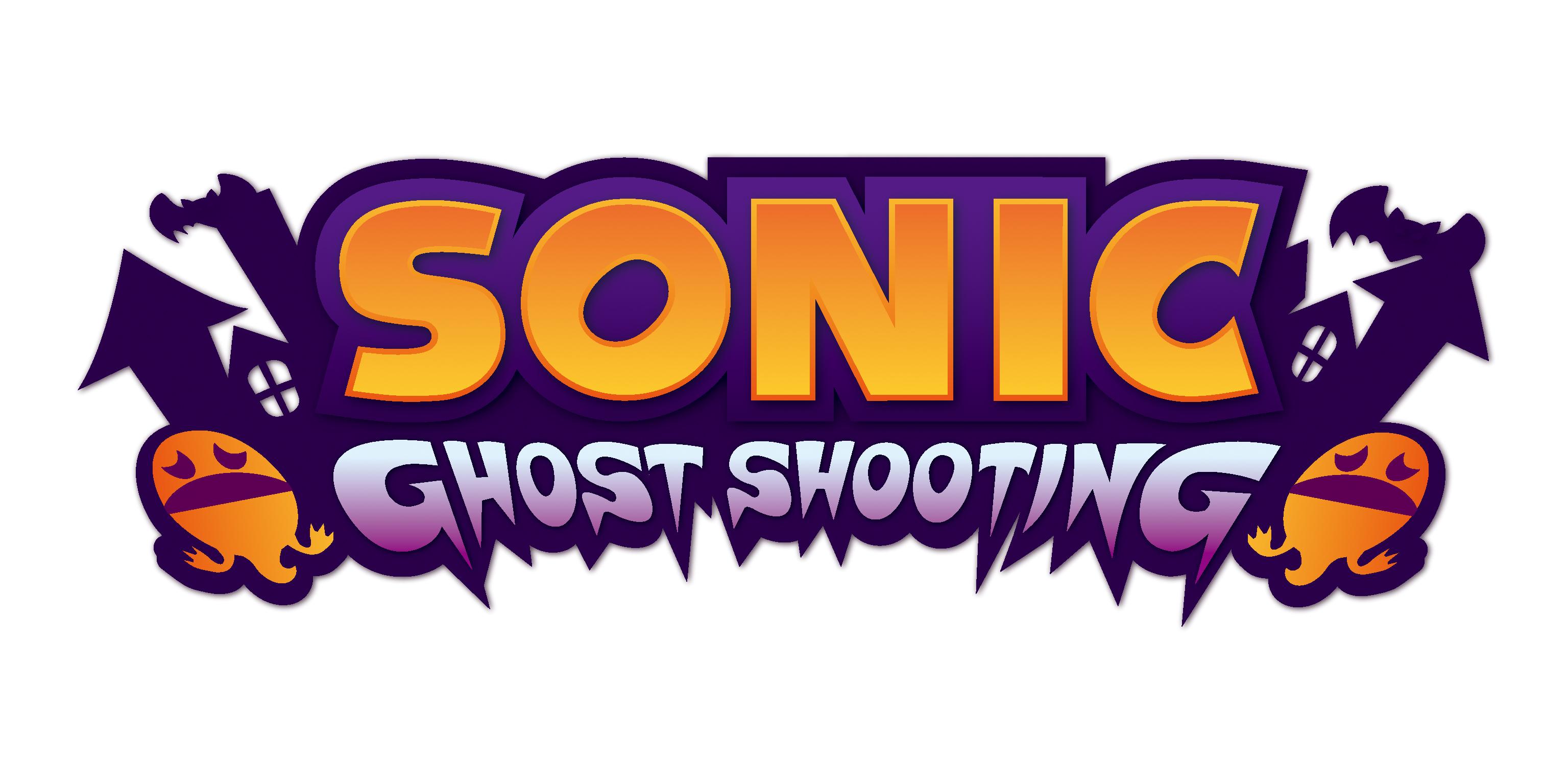 File:Sonic Ghost Shooting Logo.jpg