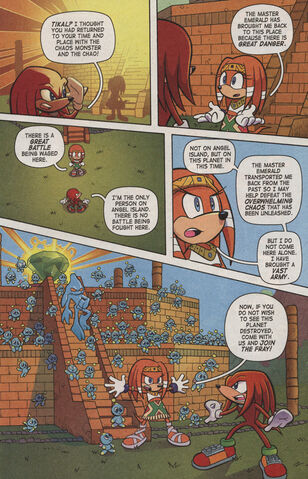 File:Sonic X issue 6 page 3.jpg
