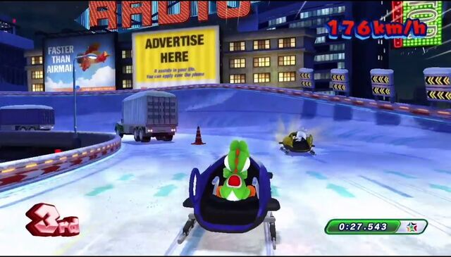 File:Speed highwaywintergames.jpg