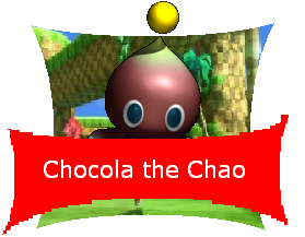 File:Collectors Chocola.PNG