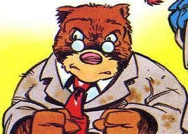 File:STC101-Wombat.jpg