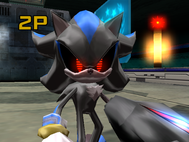 File:Shadow Android 4 - GUN Fortress.png