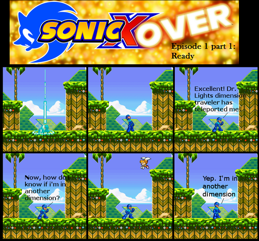 File:SonicXover1.png