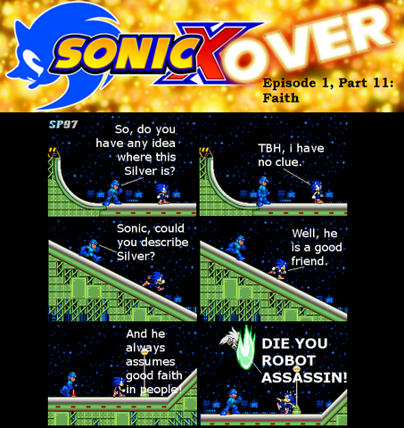 File:SonicXover11.png