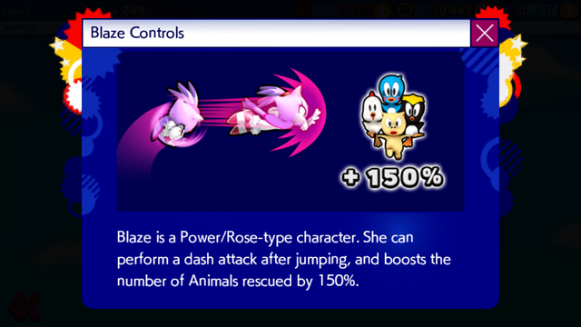 File:Sonic Runners Blaze Controls.png