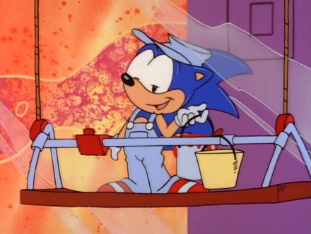 File:Window-washer-Sonic.png