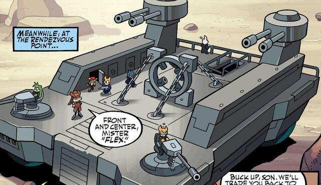 File:Baron's Tank.jpg