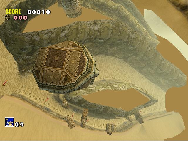 File:SonicAdventure Sandhill2.png