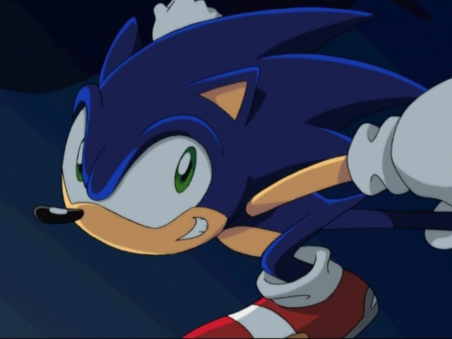 File:SonicXHighSpeed.jpg