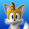 File:Sonic Unleashed (Tails 1).png