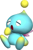File:Chao (Mario & Sonic series).png