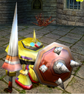 File:Egg Knight 04.png