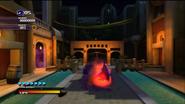 Firemasterxboxv3
