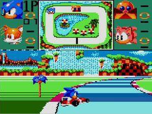 File:Sonic9.jpg
