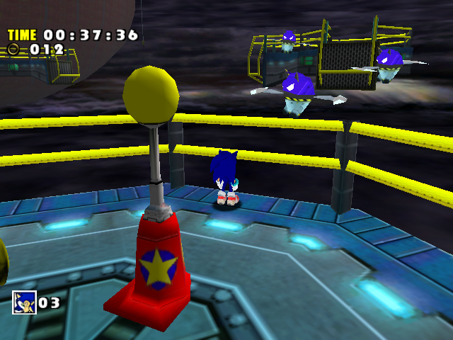 File:SonicAdventureDX PortDifferences31.png