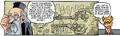 Thumbnail for version as of 17:29, May 13, 2015