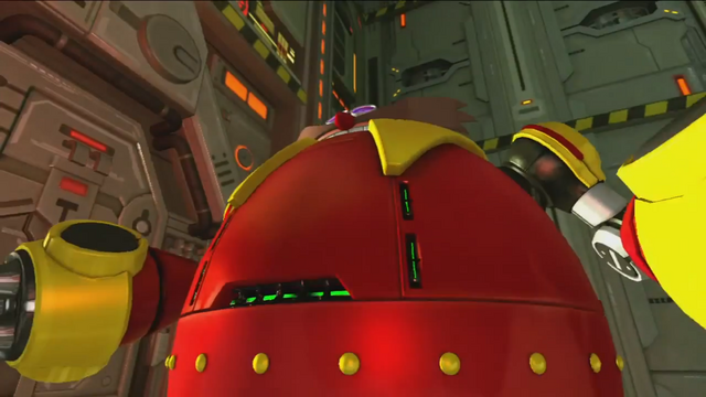 File:Giant Mech 5.png