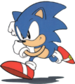 Sonic 157