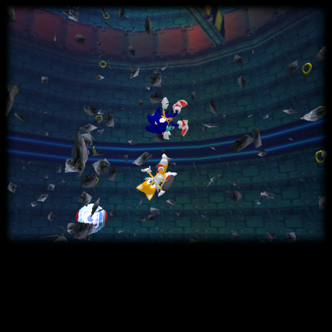 File:Sonic Adventure Credits (Sonic 08).png