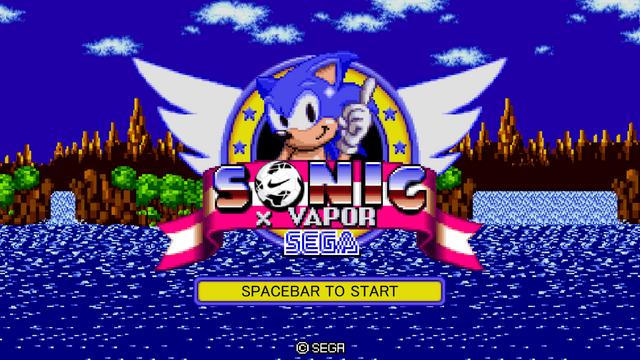 File:Sonic vapor1.png