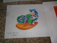 Super Sonic Sled 04