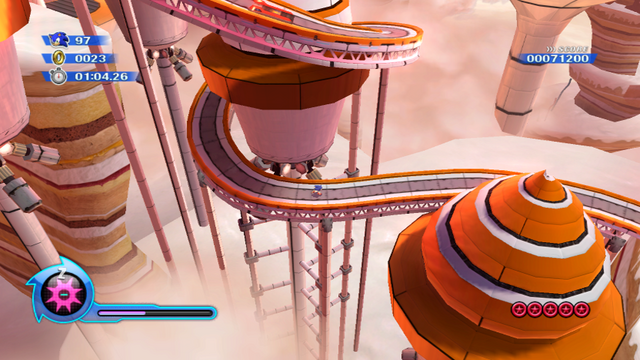 File:Sweet Mountain (Wii) - Act 3 - Screenshot 5.png