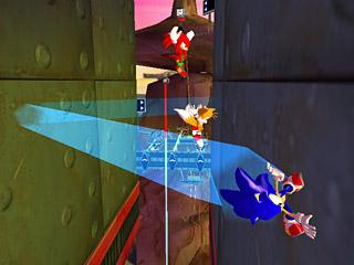 File:Sonic Heroes Screenshot - 2.jpg