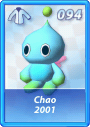 File:Card 094 (Sonic Rivals).png