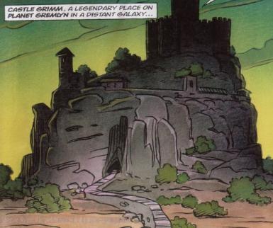 File:Castle Grimm.png