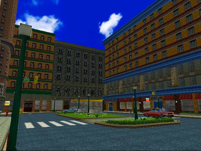 File:SonicAdventure StationSquareCityHall2.png