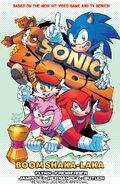 SonicBoomvol2