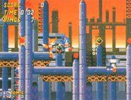 GD Sonic2 OOZ 2