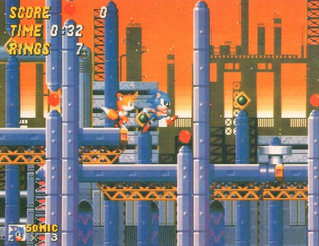 File:GD Sonic2 OOZ 2.jpg