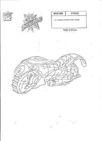 File:Sonia'smotorcycle.jpg