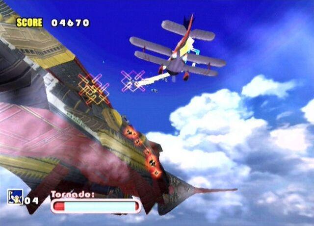 File:Sonic Adventure - Sky Chase - Screenshot - (4).jpg