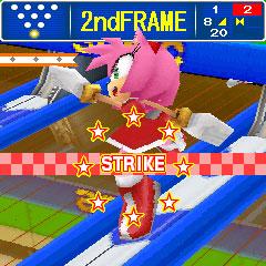 File:Sonic bowling 2009 2.jpg