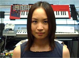File:Fumie Kumatani.jpg