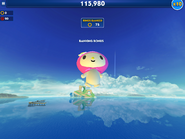 SD My Melody