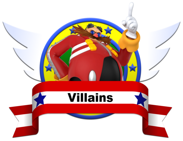 File:Villainsbutton.png