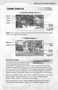 Manual0610