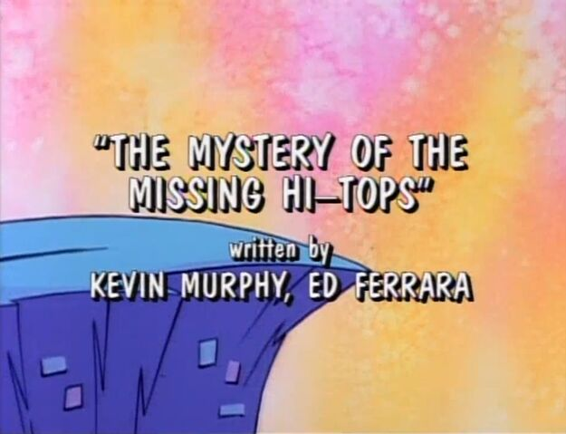 File:MissingHiTops 001.jpg