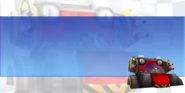 Rivals Unknown loading screen no text