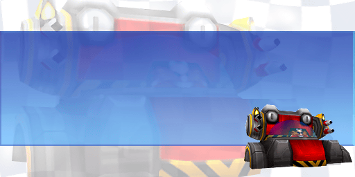 File:Rivals Unknown loading screen no text.png