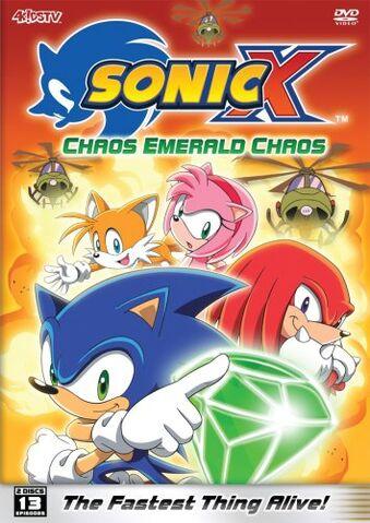 File:Sonic X 14.jpg