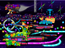 File:Sonic-Colours-Starlight-Carnival-DS-map-1.png