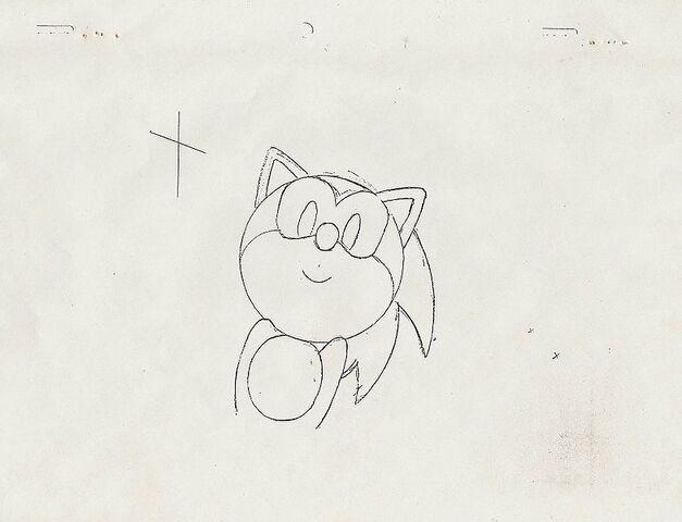 File:Sonicpage14.jpg